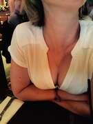 Photos des seins de Sophie77, Pour le défi : Balade estivale