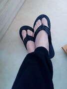 Photos des pieds de Jolie.pieds, tous simplement !! nature