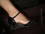 Photos des pieds de Djeetcriss, J'adore