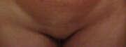 Photos du minou de Kati, moi entierement nue et mon minou en gros plan