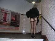 Photos des fesses de Marie78000, Fesses de Marie 2009_2013