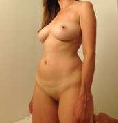 Photos des seins de Softdu94, petites poses pour mon chéri