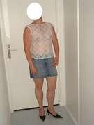 Photos de la lingerie de Corps-inn, MA LINGERIE