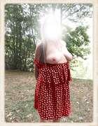 Photos des seins de Valentine23, des lolo C