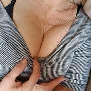 Photos des seins de Hinata30, De retour pour votre plaisir et le mien...