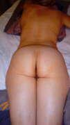 Photos des fesses de Oliboyz, Fesse de madame