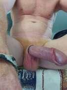 Photos de la bite de 29breiz2929 , Si des femmes du 29 sont intéressées