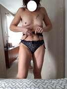 Photos des seins de Lovelygirl, mes jolis seins