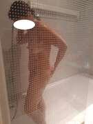 Photos des seins de Lovelygirl, mes seins chez mon voisin