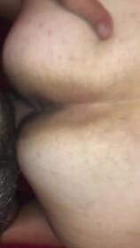 Videos de la sextape de Lolonord, part derriere